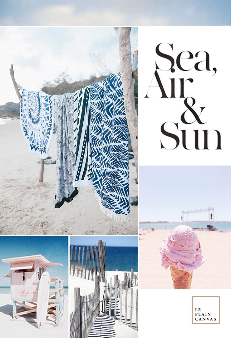 Beach Vibes-2