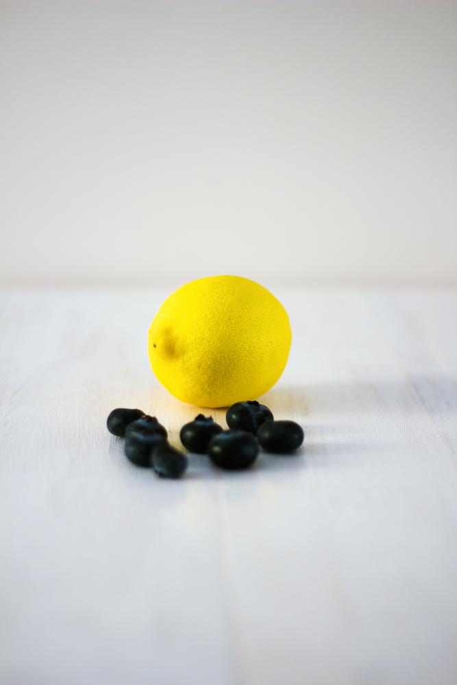Smurfy Lemonade-01