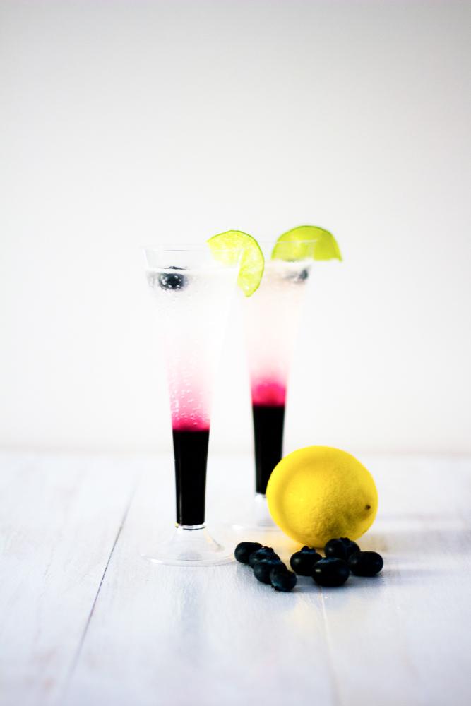Smurfy Lemonade-02