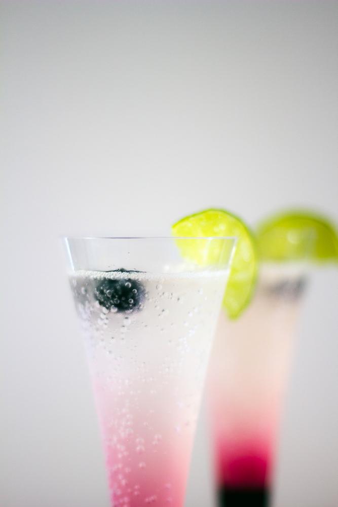 Smurfy Lemonade-03