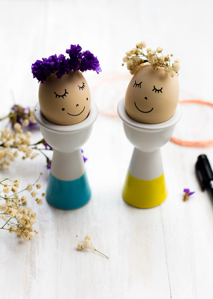 mother-day-eggdeco-1