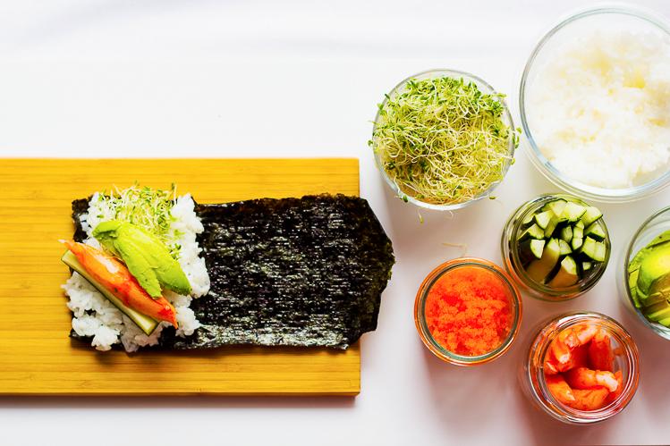 California Sushi Wrap-02