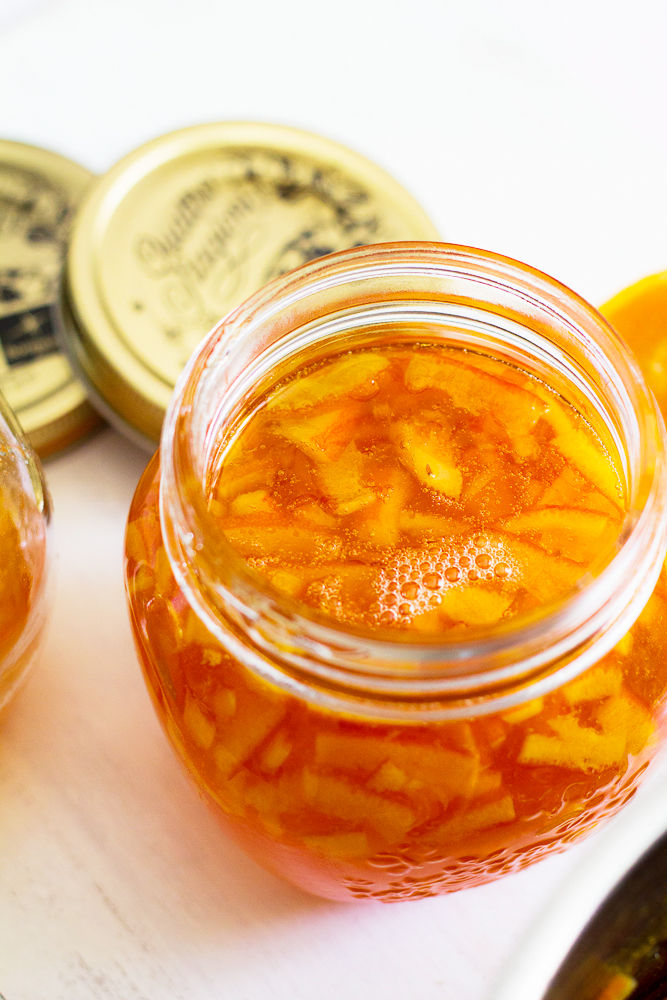 marmalade-01