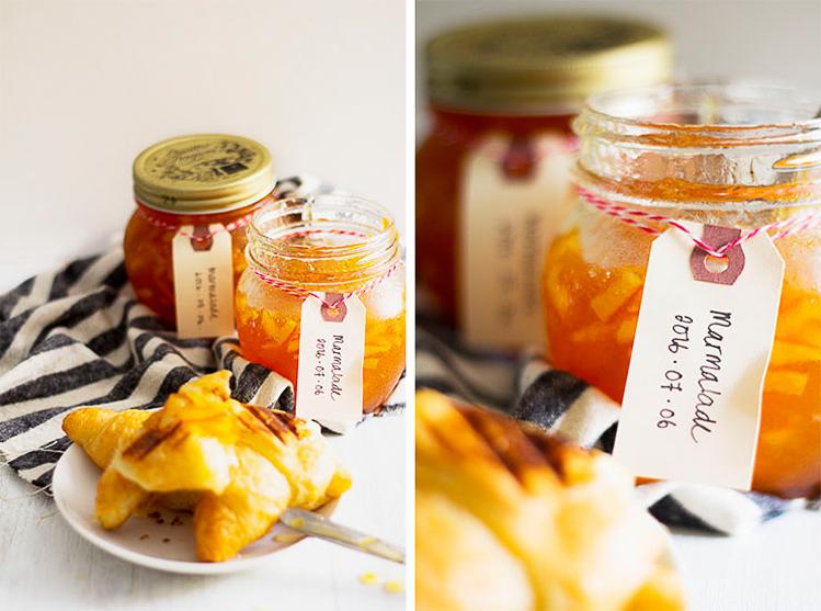 marmalade-02