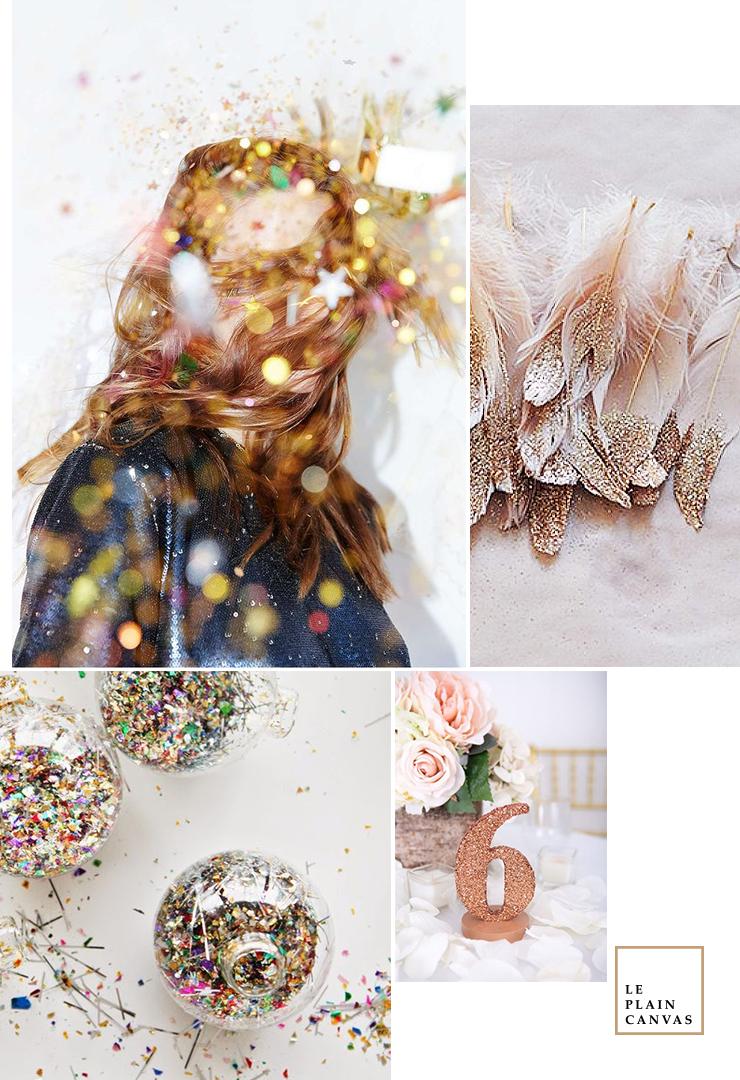 20160906_LPC_MoodBoard_Glitter