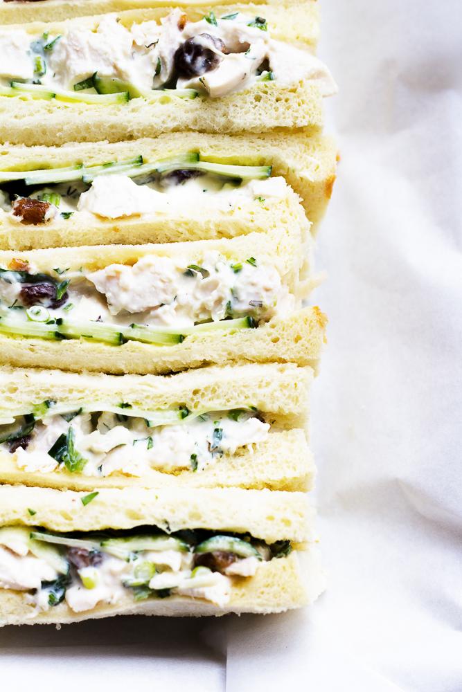 sandwiches_04
