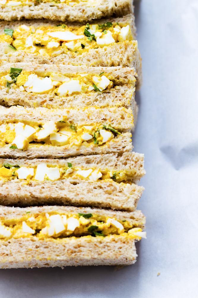 sandwiches_06
