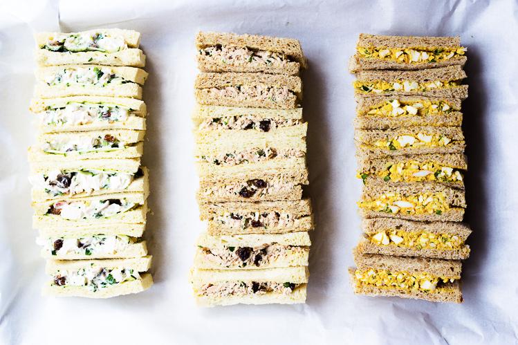 sandwiches_08