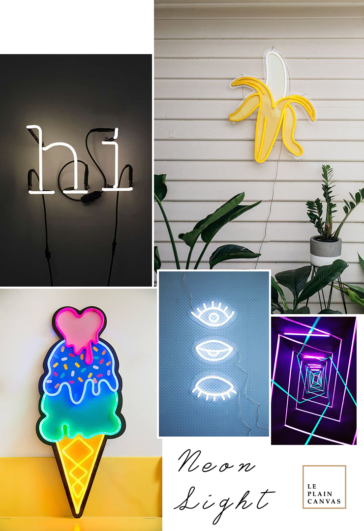 20161031_lpc_moodboard_neon-light