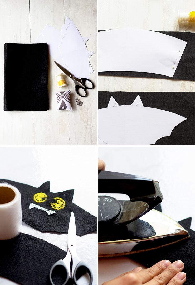 bat_11
