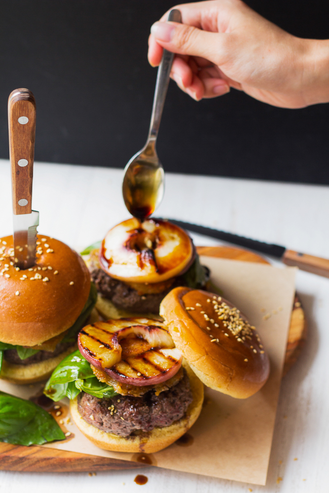 beefburger_07