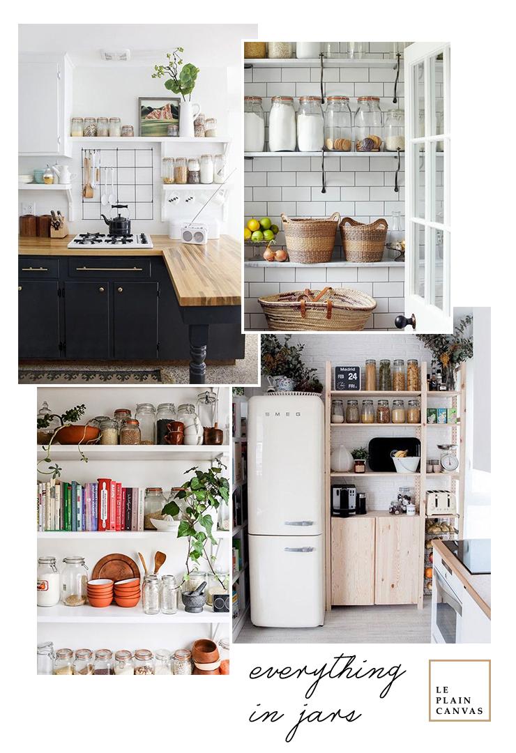 Mood Board Kitchen Inspiro Vol 1 Leplaincanvas